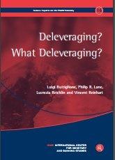 deleveragingGenevaReportcoverPic2