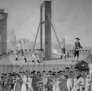 guillotineImage